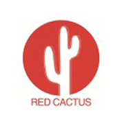 Red Cactus Ltd - Production Service