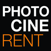 Photo Cine Rent
