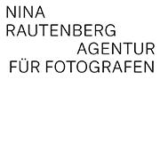 Nina Rautenberg - Agentur für Fotografen