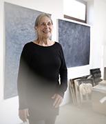 Sabine Büttner