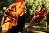 beauty photographers