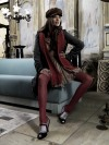 interiors & exteriors photographers