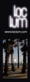 LocLum S.L.N.E.
