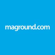 Maground