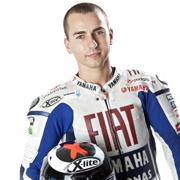 Fabrizio Nannini