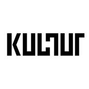 Kultur Studio
