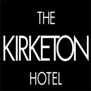 Kirketon Boutique Hotel