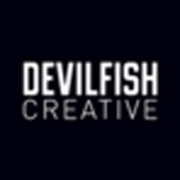 Devilfish Ltd