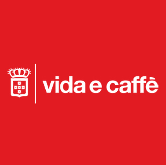 Vida E Caffe - best coffee