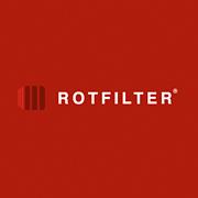 Rotfilter