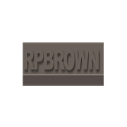 RP Brown