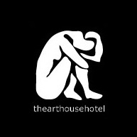 The Art House Hotel