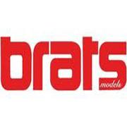 Brats Models