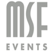 MSF Events