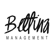Bettina management