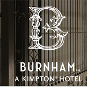 Hotel Burnham Chicago