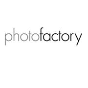 PhotoFactory