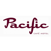 Hotel Cafe Pacific