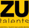 Zu Talents