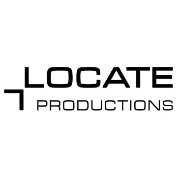 Locate Productions