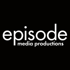 Episode Media Productions
