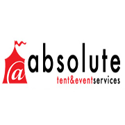 Absolute Location Support Services