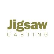 Jigsaw Casting