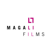 Magali Films