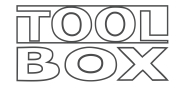 Toolbox Productions