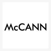 McCann Erickson France