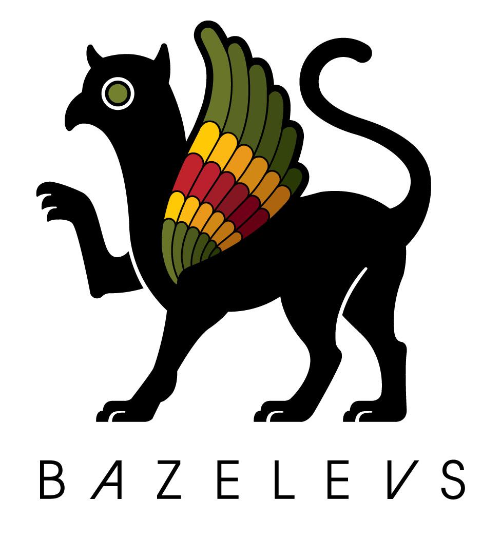 Bazelevs