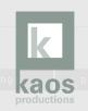 KAOS Productions