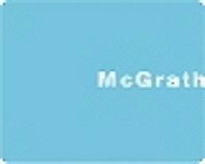 Judy McGrath & Associates