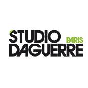 Daguerre Studio