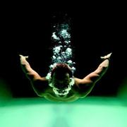 Splashprod