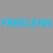 Freelens e.V.
