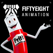 Fiftyeight 3D