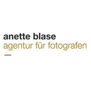 Anette Blase Agentur für Fotografen