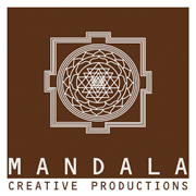 Mandala Creative Productions
