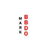Mark BBDO, Bratislava