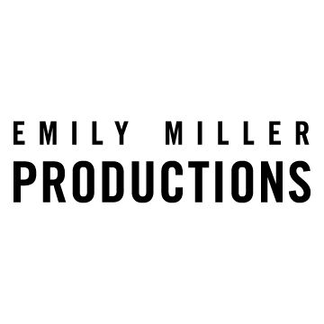 Emily Miller Productions