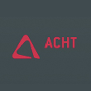 Acht - Digital Solutions GmbH