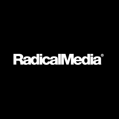 Radical Media/ office