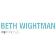 Beth Wightman Represents Ltd