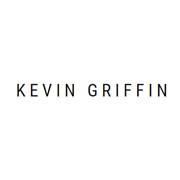 Kevin Griffin