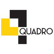 Quadro Mexico