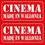 Cinema Wallonia