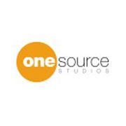 One Source Studios