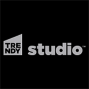 Trendy Studio
