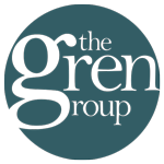The Gren Group